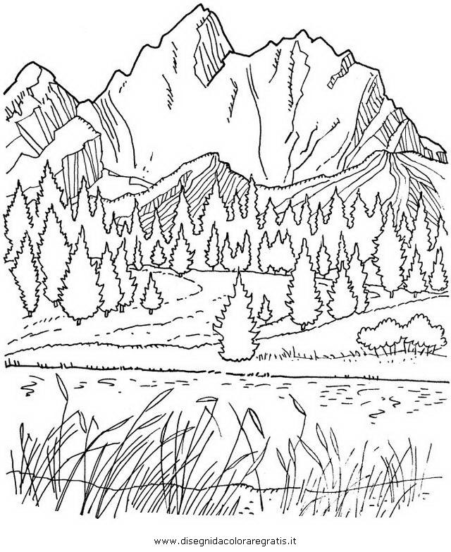 misti/paesaggi/montagna_22.JPG