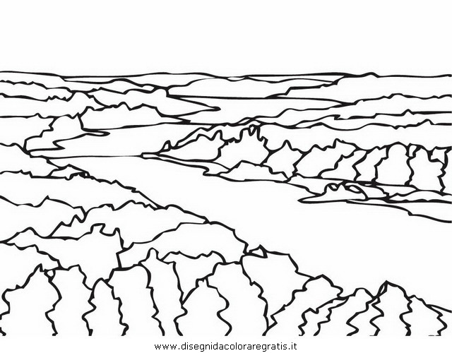 misti/paesaggi/paesaggi_fiume.JPG