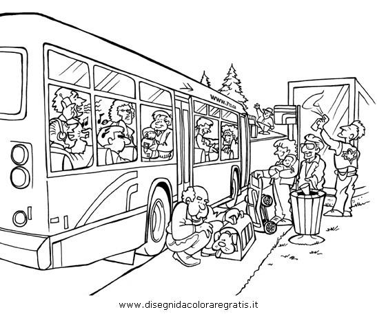misti/paesaggi/strada_autobus.JPG