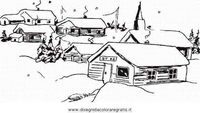 misti/paesaggi/villaggio_02.JPG