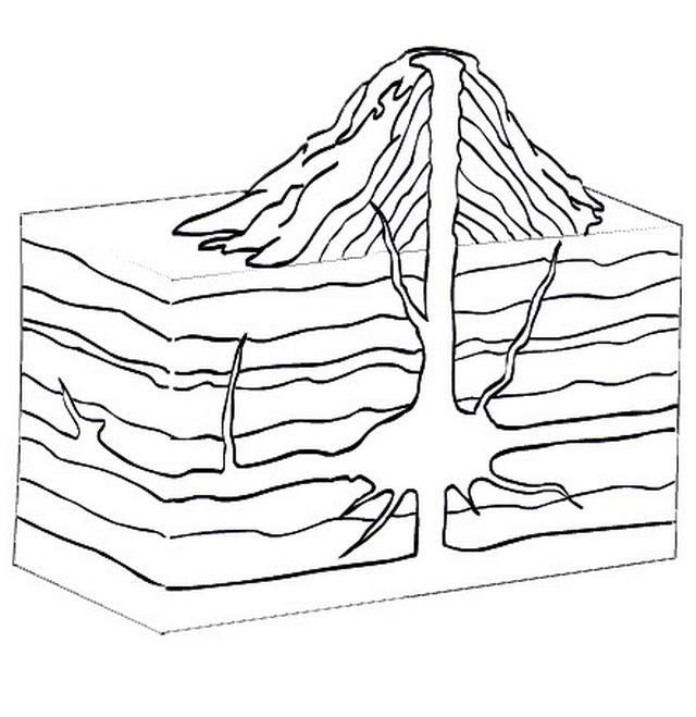 misti/paesaggi/vulcano_1.jpg