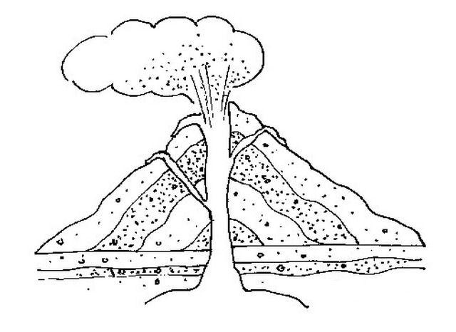 misti/paesaggi/vulcano_2.jpg