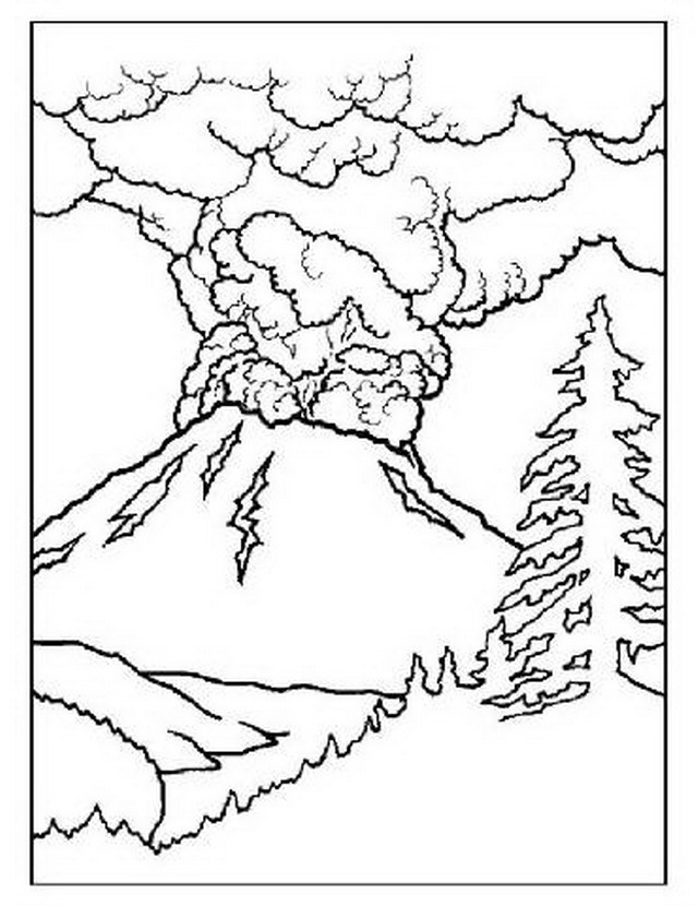 misti/paesaggi/vulcano_4.jpg