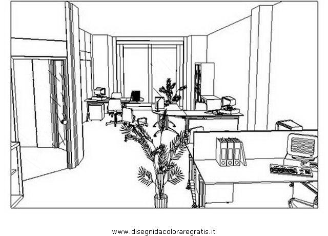 misti/poltrone/camera-ufficio_prospettiva.jpg