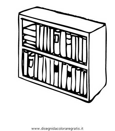 misti/poltrone/casa_libreria_biblioteca.JPG
