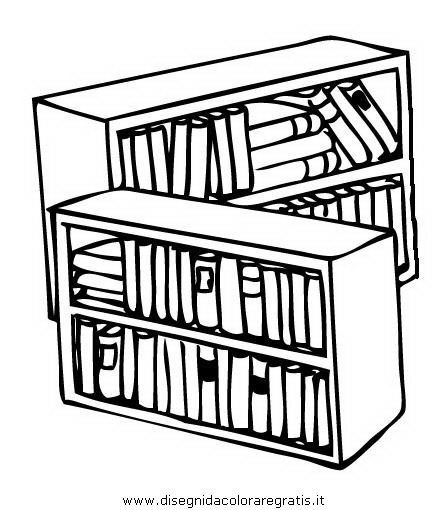 misti/poltrone/casa_libreria_biblioteca_2.JPG