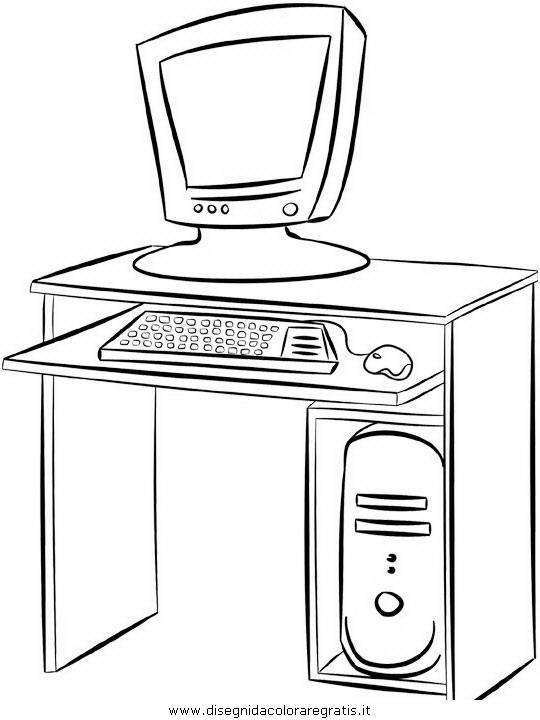 misti/poltrone/computer-desk.JPG