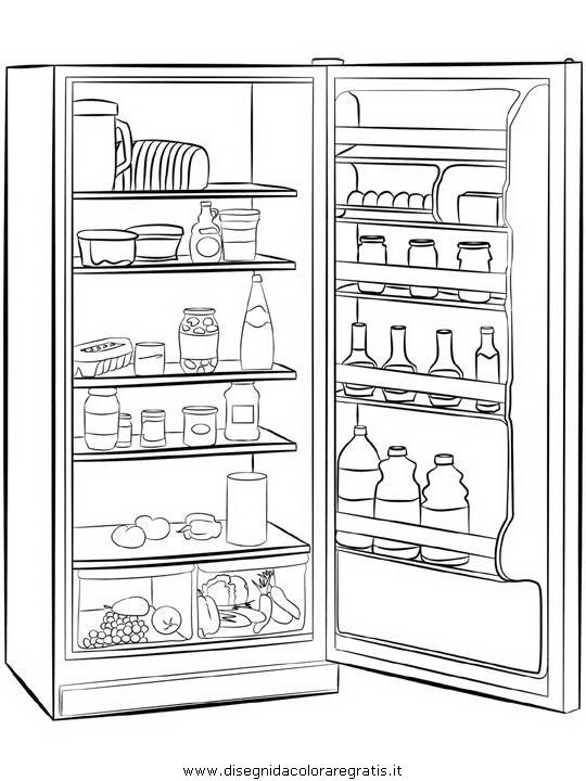misti/poltrone/frigorifero.JPG