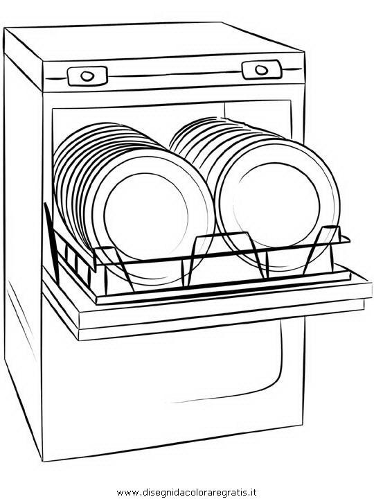 misti/poltrone/lavastoviglie.JPG