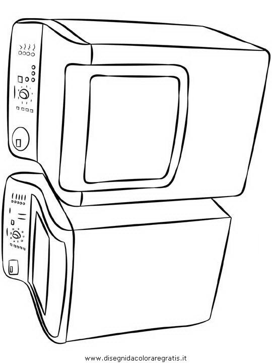 misti/poltrone/lavatrice_lavastoviglie.JPG