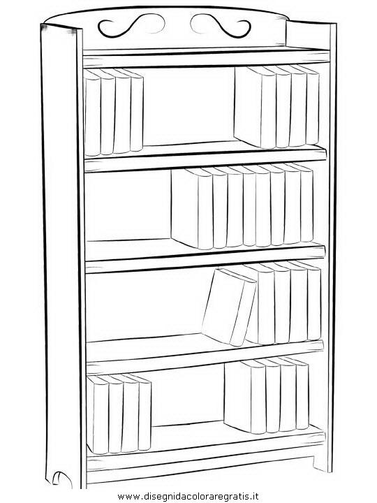 misti/poltrone/libreria.JPG
