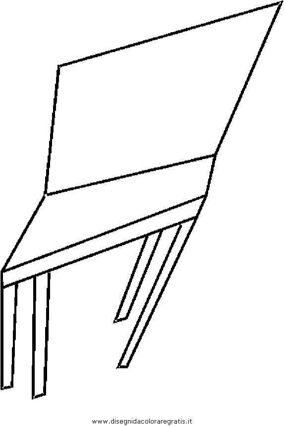 misti/poltrone/poltrona_28.JPG