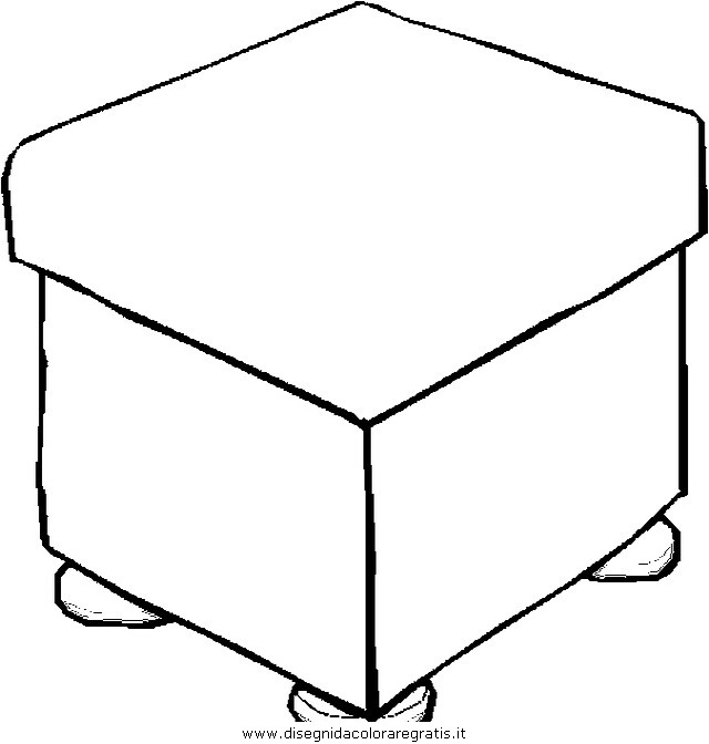 misti/poltrone/poltrona_77.JPG