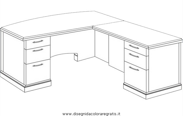 misti/poltrone/scrivania.JPG