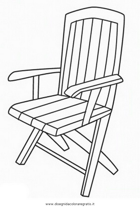 misti/poltrone/sedia-braccioli.JPG