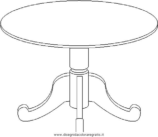 misti/poltrone/tavolo_tavolino_102.JPG
