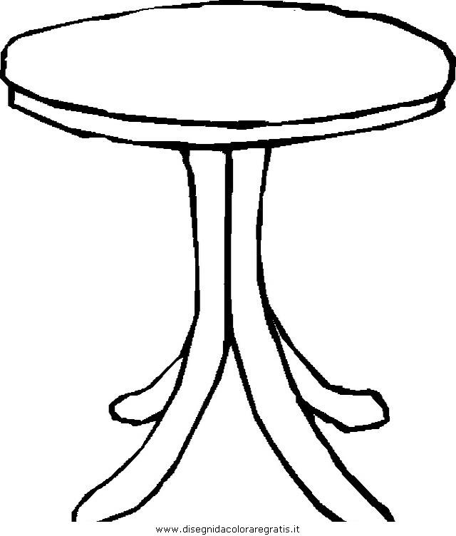 misti/poltrone/tavolo_tavolino_104.JPG