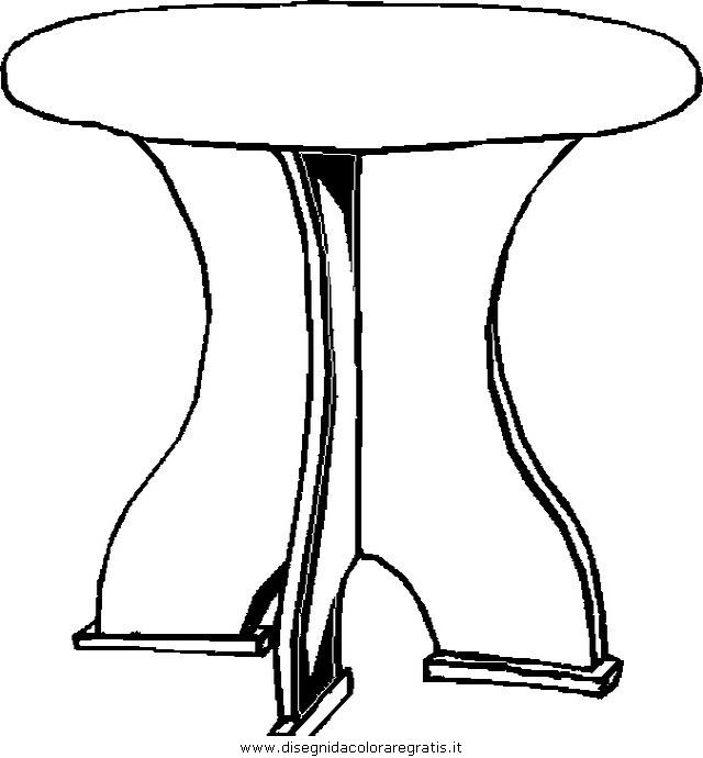 misti/poltrone/tavolo_tavolino_105.JPG