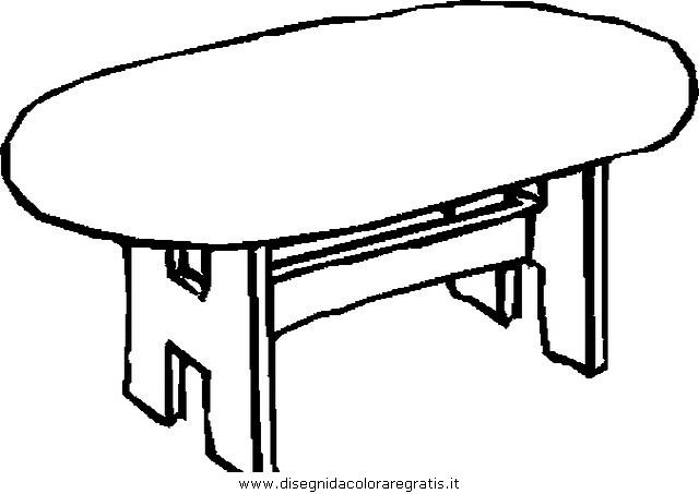 misti/poltrone/tavolo_tavolino_106.JPG