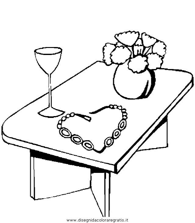misti/poltrone/tavolo_tavolino_109.JPG