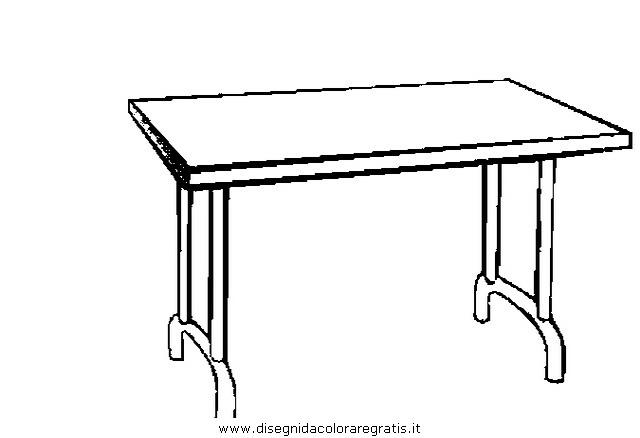 misti/poltrone/tavolo_tavolino_110.JPG