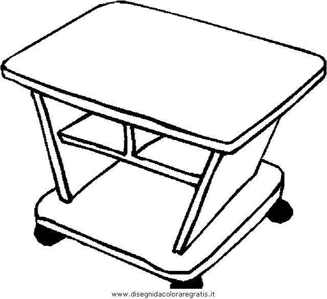 misti/poltrone/tavolo_tavolino_111.JPG