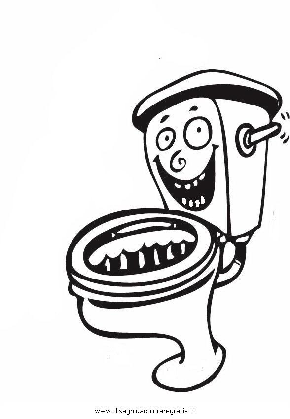 misti/poltrone/toilet_01.JPG