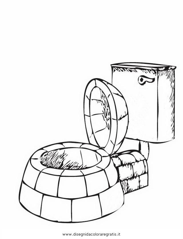 misti/poltrone/toilet_02.JPG