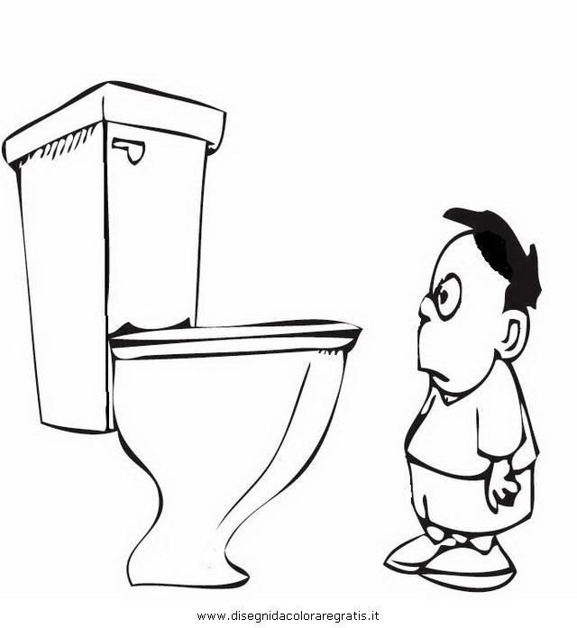 misti/poltrone/toilet_04.JPG