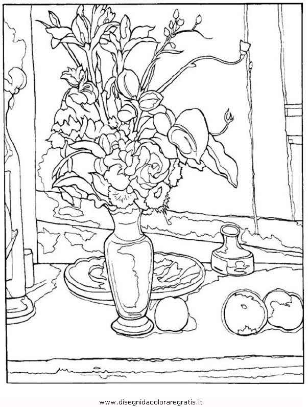 taffy coloring pages-#21