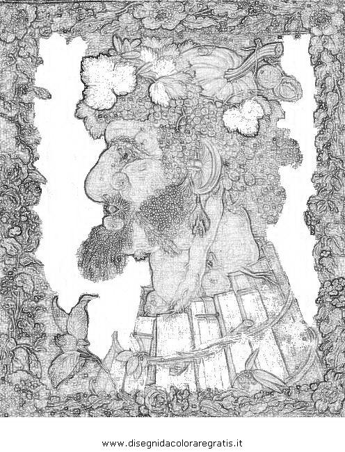 misti/quadro quadri_famosi/arcimboldo_3.JPG