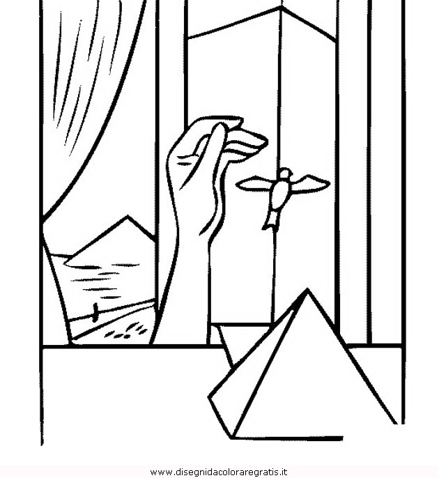 rene magritte coloring pages - photo#10