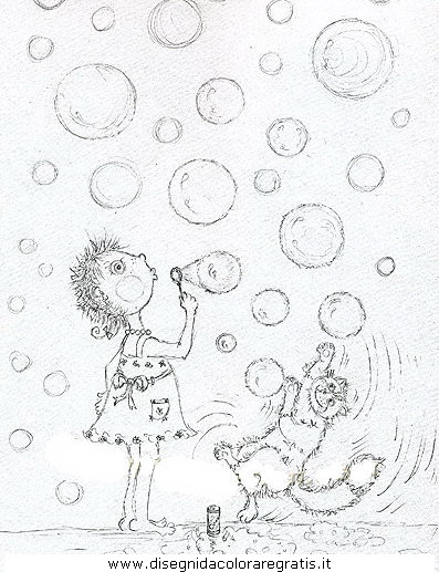 misti/richiesti/bolle_01.JPG