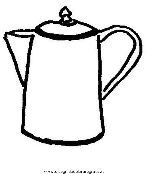 misti/richiesti/caffettiera.JPG