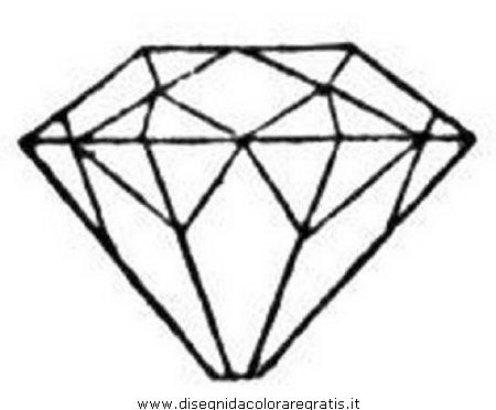 misti/richiesti/diamante_diamanti_01.JPG