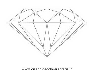 misti/richiesti/diamante_diamanti_02.JPG