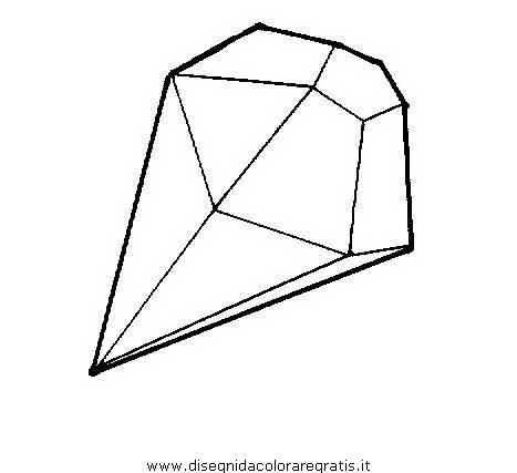 misti/richiesti/diamante_diamanti_03.JPG