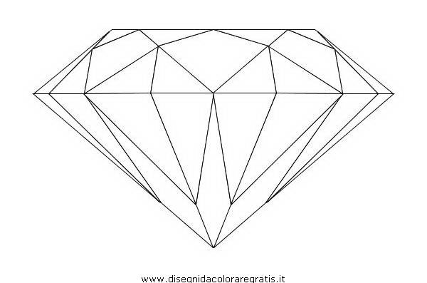 misti/richiesti/diamante_diamanti_04.JPG