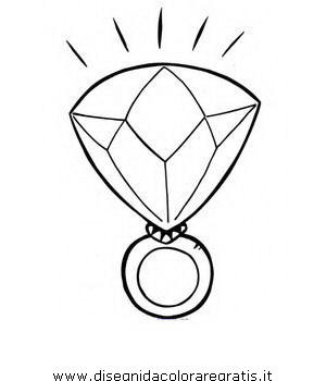 misti/richiesti/diamante_diamanti_05.JPG