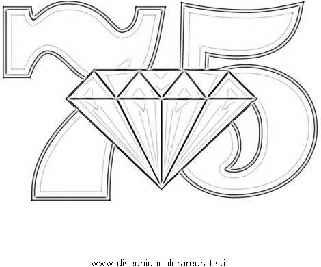misti/richiesti/diamante_diamanti_06.JPG