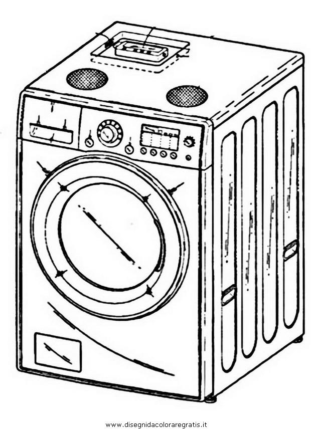 misti/richiesti/elettrodomestici_01.JPG