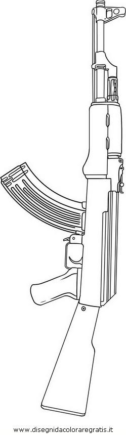 misti/richiesti/fucile_02.JPG