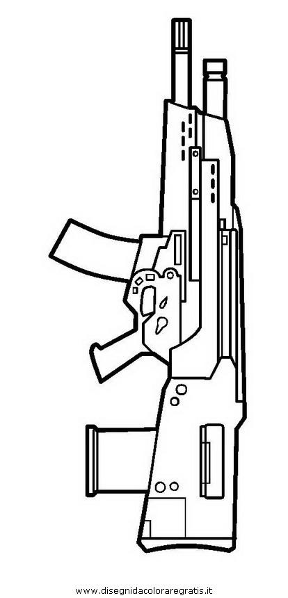 misti/richiesti/fucile_06.JPG