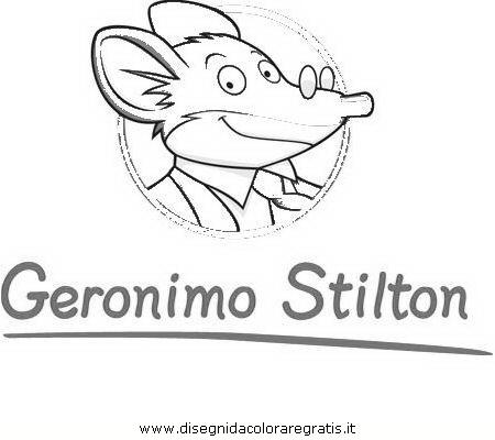 misti/richiesti/geronimo_stilton_02.JPG