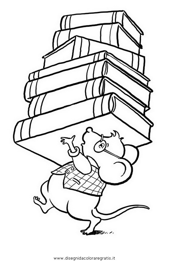 misti/richiesti/libreria_02.JPG