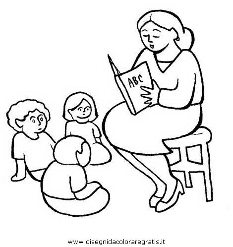 misti/richiesti/libro_libri_01.JPG