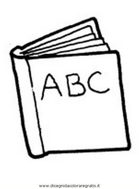 misti/richiesti/libro_libri_04.JPG