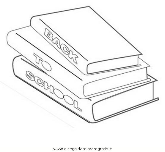 misti/richiesti/libro_libri_05.JPG