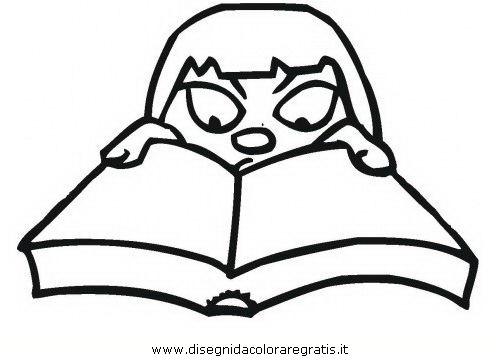misti/richiesti/libro_libri_06.JPG