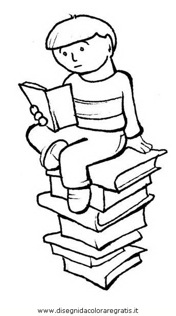 misti/richiesti/libro_libri_08.JPG